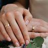 Istri Siri Kaget, Suaminya Ternyata 7 Kali Kawin Cerai dan Punya 3 Buku Nikah