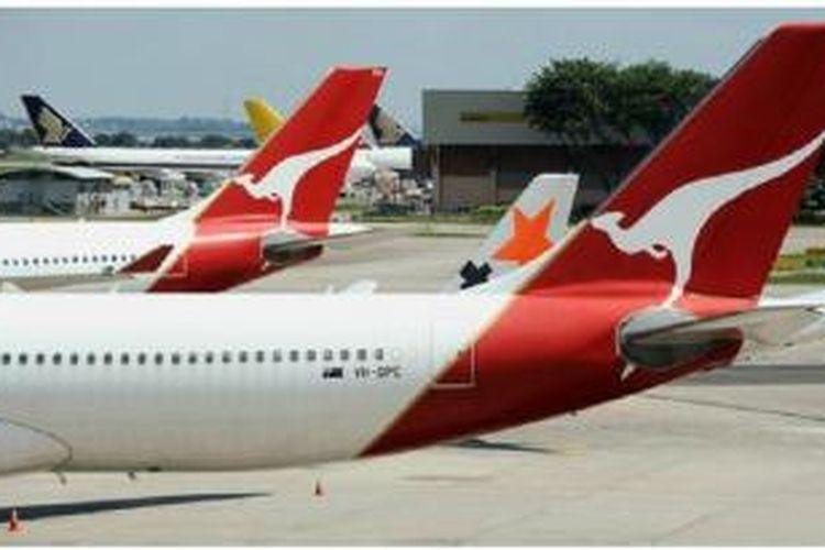 Investasi di sewa-beli pesawat cukup populer di kalangan para super kaya.