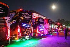 Modifikasi yang Sering Dilakukan Namun Tidak Disarankan Karoseri Bus