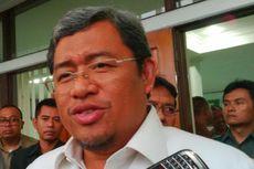 Jawa Barat Jadi Konsumen Terbesar Minyak Kelapa Sawit