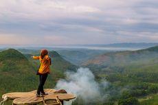 14 Tempat Wisata di Yogyakarta Selain Kawasan Gunung Merapi