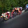 Profil Brad Binder, Juara MotoGP Ceko 2020 yang Cetak Sejarah bersama KTM