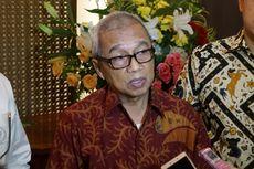 PP Muhammadiyah Minta Pemerintah Tinjau Ulang Keputusan Melanjutkan Pilkada 2020