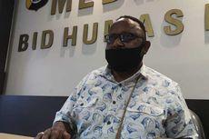 Luka Kerusuhan 2019 Belum Hilang, Dewan Adat Papua Desak Polisi Tindak Ambroncius Nababan