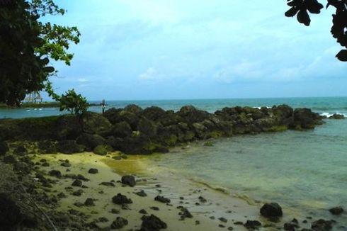 Tanjung Lesung Akan Miliki Marina Terbesar Se-Asia Tenggara