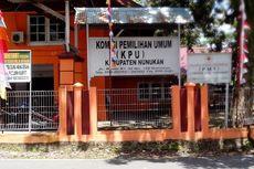 Honor Minim, Anggota PPS Nunukan Ancam Mundur