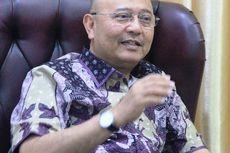 KPK Hadirkan Wali Kota Medan untuk Jadi Saksi Penyuapnya