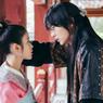 5 Rekomendasi Drama Korea Bertema Reinkarnasi