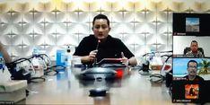 Mensos Minta Calon Relawan Covid-19 Pendamping Tenaga Medis Harus Profesional