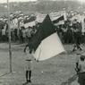 Periode Demokrasi Indonesia: Karakteristik dan Peralihannya