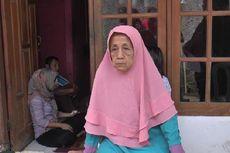 Sertifikat Tanah Tak Dikembalikan Pengadilan, Nenek Arpah Akan Gugat Perdata Penipunya