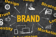 Hak Kekayaan Intelektual Penting untuk Brand Lokal