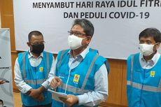 Warga Riau Merasa Tagihan Listrik Melonjak, Ini Penjelasan PLN