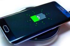 5 Smartphone yang Paling Cepat Di-charge