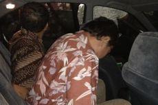 Polisi Tangkap Kepala Dinas Penanaman Modal Kota Bandung