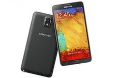Samsung Siapkan Versi