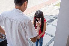 Menghukum dengan Pukul Bokong Anak? Pertimbangkan 6 Hal Ini Dulu
