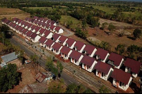 Target Rumah MBR Meleset, Pemerintah Akui Ada Kekeliruan Perencanaan