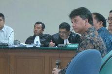 Hakim: Lelang di SKK Migas Buka Peluang Korupsi