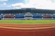 Sri Sultan: Kami Siap Jika Stadion Mandala Krida Jadi