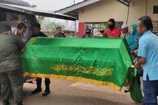 Fakta Mahasiswa Unitas Palembang Tewas Saat Mengikuti Diksar Menwa, Ditemukan Tanda Kekerasan di Alat Vital Korban