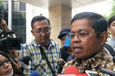 Idrus Jabat Plt Ketum Golkar Sampai Putusan Praperadilan Setya Novanto