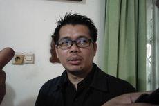 Setara Institute Nilai Jokowi Tak Punya Formula Selesaikan Konflik Papua