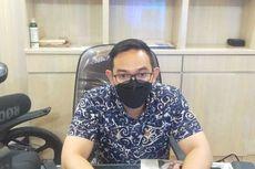 Ketersediaan Tempat Tidur RS Rujukan Covid-19 di Surabaya Menipis, Tersisa 10 Persen