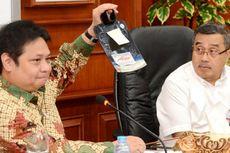 Tingkatkan Produksi Cangkul Lokal, Pemerintah Tugaskan Tiga BUMN