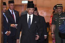Sultan Baru Negara Bagian Pahang Jadi Kandidat Kuat Raja Malaysia