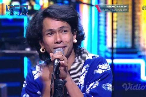 Cerita Ari Fourtwnty Ikut Audisi Indonesian Idol 14 Tahun Lalu