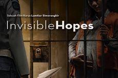 Film Dokumenter Invisible Hopes Angkat Potret Narapidana Hamil dan Anak-anak di Dalam Penjara