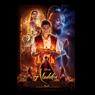 Sinopsis Film Live-action Aladdin, Perebutan Lampu Ajaib Aladdin dan Jaffar