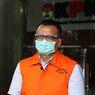 Kasus Edhy Prabowo, KPK Dalami Penyewaan Apartemen dengan Uang dari Eksportir Benur
