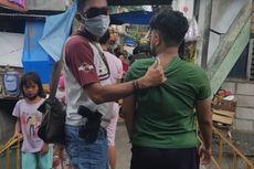 Buntut Tawuran dan Pembacokan Polisi di Tambora, 23 Orang Ditangkap
