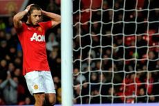 Susunan Pemain Newcastle United Vs Manchester United