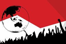 Tantangan Politik Luar Negeri RI di Asia Pasifik