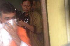 Seorang Warga Pakistan Otaki Penyelundupan Sabu 97 Kilogram