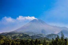 7 Resor di Yogyakarta yang Menawarkan Keindahan Panorama Alam