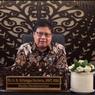 Pemerintah Sudah Gelontorkan Anggaran PEN 2021 Rp 411,7 Triliun