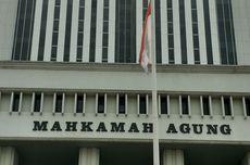 Anggota KY Tanya Yanto Yunus soal Motivasi Jadi Hakim MA di Usia 30 Tahun