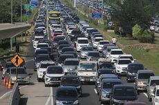 Libur Panjang, Berikut Tarif Lengkap Jakarta ke Surabaya via Tol Trans Jawa