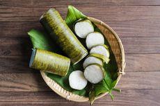 5 Makanan Lebaran Khas Malaysia, dari Lemang hingga Rendang