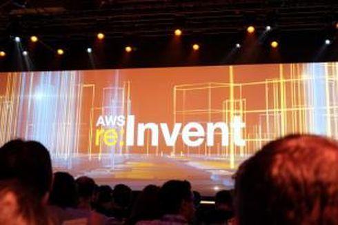 Amazon Ingin Permudah Implementasi