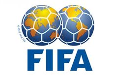 Tanggapan FIFA soal Kegaduhan Wacana European Super League