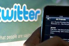 Minta Ganja Lewat Twitter, Montir Dipecat