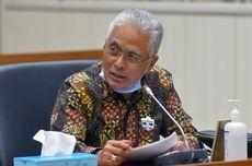 Anggota Komisi II Minta Penyederhanaan Surat Suara Dikaji Lebih Komprehensif