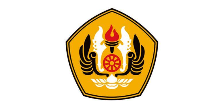 Unpad Pertajam Mekanisme Dan Proses Pemilihan Rektor 2019 2024