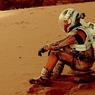 Penggemar Sci-fi? Ini 5 Film tentang Astronot yang Wajib Anda Tonton