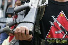 Filipina Minta Norwegia Tengahi Dialog dengan Pemberontak Komunis